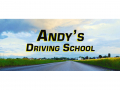 Andy's Driving School