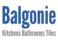 Balgonie Kitchens, Bathrooms and Tiles