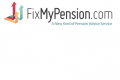 FixMyPension.com