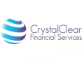 Crystal Clear Financial Services