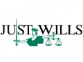 Just Wills and Legal Services