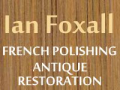 Quality French Polishing & Furniture Restoration