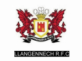Llangennech Rugby Football Club