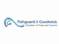 Fishguard and Goodwick Chamber of Trade & Tourism