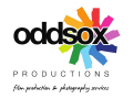 Oddsox Productions