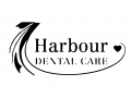 Harbour Dental Care