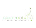 Greengrass Ground Maintenance