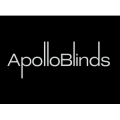 Apollo Blinds | Quality Blinds, Shutters and Awnings