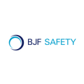 BJF Safety & Environmental Services | Health and Safety Training
