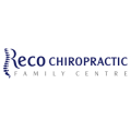 Reco Chiropractic Family Centre | Chiropractors Bristol