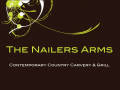 The Nailers Arms