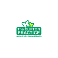 The Clifton Practice - Bristol Hypnotherapy