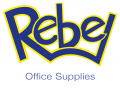 Rebel Office Supplies