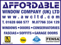 Affordable Window Company (AWC)