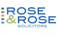 Rose & Rose Solicitors - Kingston