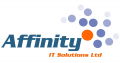 Affinity IT Solutions Ltd