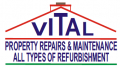 Vital Property Maintenance
