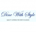 Dine With Style