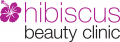 Hibiscus Beauty Clinic