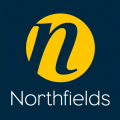Northfields Estate Agents