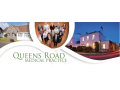 Queen's Road Medical Practice