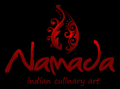 Namada Indian Restaurant