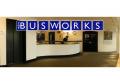The Busworks
