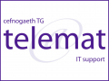 Telemat ICT Solutions IT Support