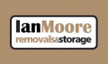 Ian Moore Removals & Storage - Launceston
