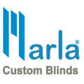 Marla Custom Blinds