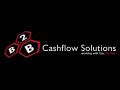B2B Cashflow Solutions Ltd