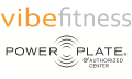 Vibe Fitness Power Plate - Bath Gyms