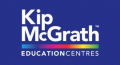 Kip McGrath Education Centre (Bolton Central)
