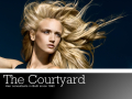 The Courtyard Hair Consultants