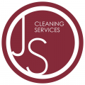 JS Contract Cleaning