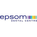 Epsom Dental Centre