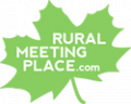 The Rural Meeting Place