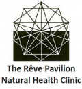 The Reve Pavilion Natural Health Clinic