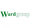 Ward Group