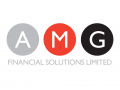 AMG Mortgages