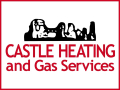 Castle Heating & Gas Services...