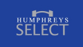 Humphreys Select
