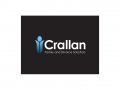 Crallan Family and Divorce Solicitors
