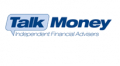Talk Money - Independent Financial Advice