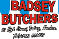 Badsey Butchers