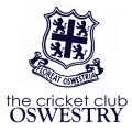 Oswestry Cricket Club
