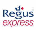 Regus Express Beaconsfield
