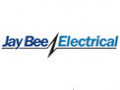 Jay Bee Electrical - Kingston