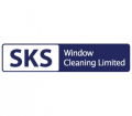 SKS Window Cleaning Ltd