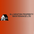 W.J.Newton Property Maintenance Ltd